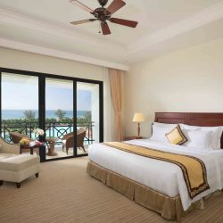 Deluxe Double Room Pool View Vprspq