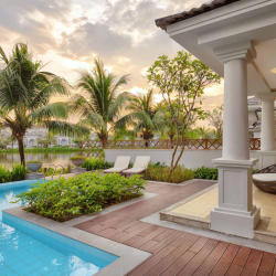 vinpearl-discovery-phu-quoc1