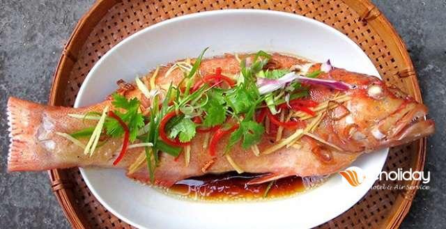 Top 7 Mon Dac San Khong The Bo Qua Khi Den Con Dao 5