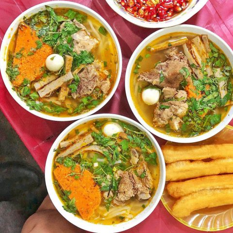 10 Mon Ngon Khong The Khong Thu Khi Den Da Nang 6