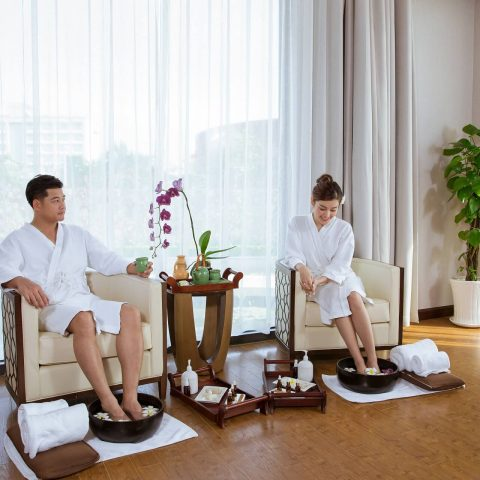 Note Ngay 6 Tiem Massage Gia Hat De Tai Dao Ngoc 3