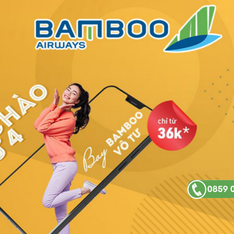 bay bamboo chao thu 4