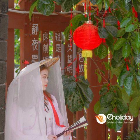 Diem Tham Quan Moi Cho Ky Nghi Le O Da Lat 13