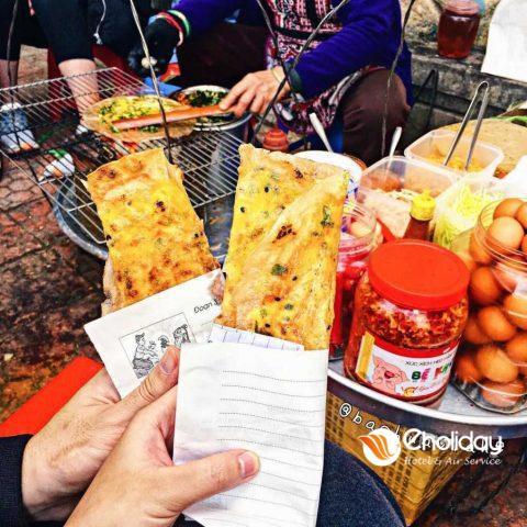 Ban Da Biet Top 5 Tiem Ban Pizza Viet Nam Nuc Tieng Tai Da Lat 9