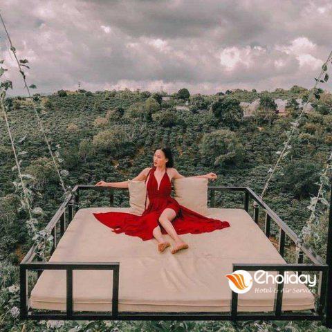 Dalaland Bali Thu Nho Dep Lung Linh Giua Long Pho Nui 5