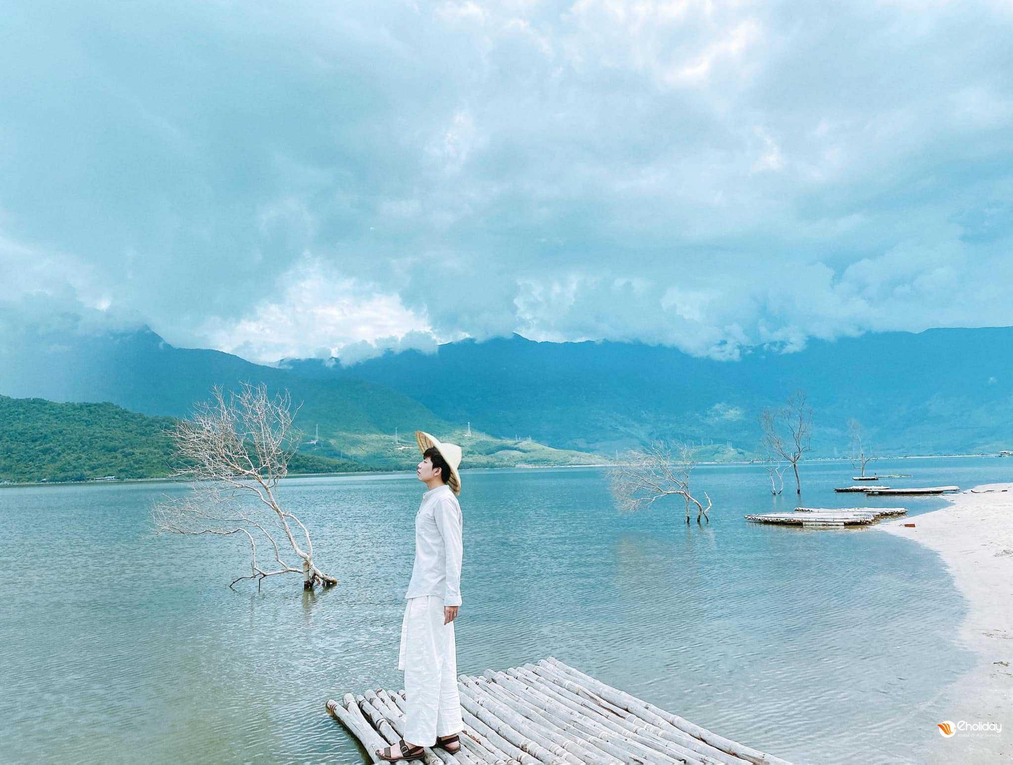 Dam Lap An Thien Duong Song Ao O Vinh Lang Co 3
