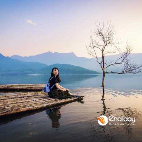 Dam Lap An Thien Duong Song Ao O Vinh Lang Co 5
