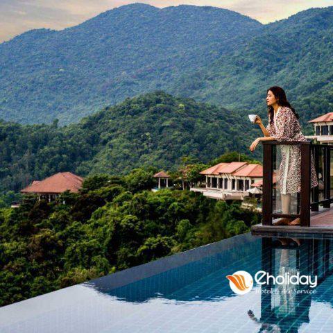 Relax Voi Top 5 Khu Nghi Duong Sang Chanh Gia Re Tai Hue 7