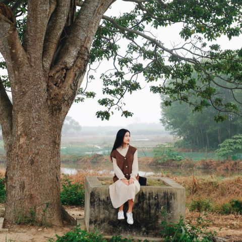 Song Ao Trieu Like Voi 9 Dia Diem Tuyet Dep Va Mien Phi Tai Hue 16