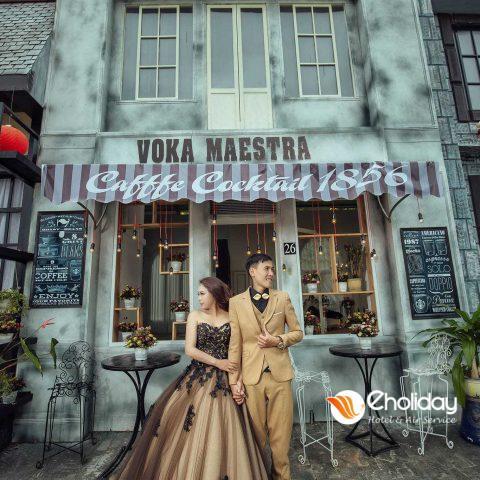 Story Love Dia Diem Song Ao Mang Kien Truc Chau Au Ket Hop Voi Han Quoc 8