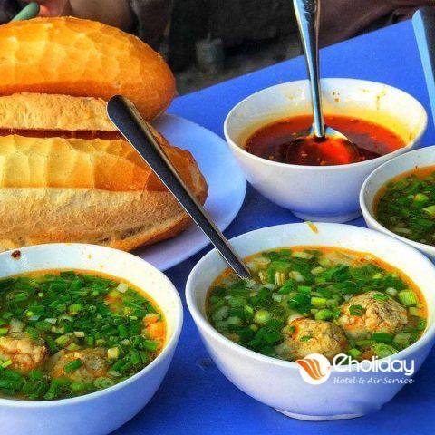 Da Lat Ngay Mua An Gi 5 Mon Ban Nhat Dinh Phai Thu Qua 9