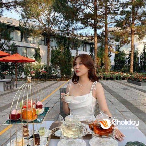 Review Terracotta Hotel Resort Voi Loi Kien Truc Dam Chat Phuong Tay 32
