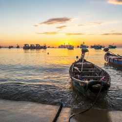 Ve Dep Van Hoa Va Con Nguoi Phu Quoc 1